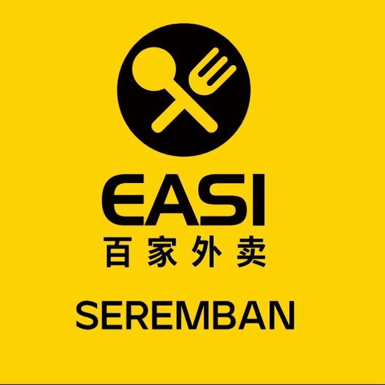 jobs in Easi Seremban