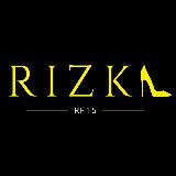 jobs in Rizka Sdn Bhd