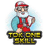 jobs in Tok One Skill Sdn Bhd
