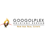 jobs in Googoplex Solutions Sdn Bhd