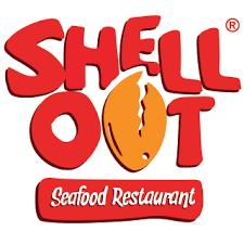 jobs in Shellout Sdn Bhd