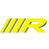 jobs in M&R Integrated Solution Sdn. Bhd