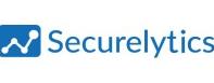 jobs in Securelytics Sdn Bhd