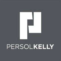 jobs in Persolkelly