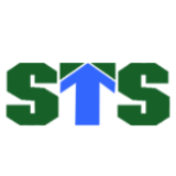 jobs in Seratech Systems (M) Sdn Bhd