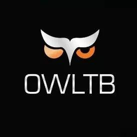 jobs in OWL Future Technology
