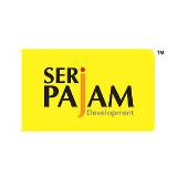 jobs in Seri Pajam (Nilai) Sdn. Bhd.