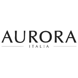 jobs in Aurora Italia International Berhad