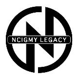 jobs in NCIGMY Legacy