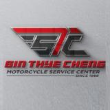 jobs in Sin Thye Cheng Motor