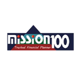 jobs in Mission Hundred Consultancy Sdn Bhd