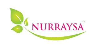 jobs in Nurraysa