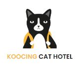 jobs in Koocing My Cat Hotel