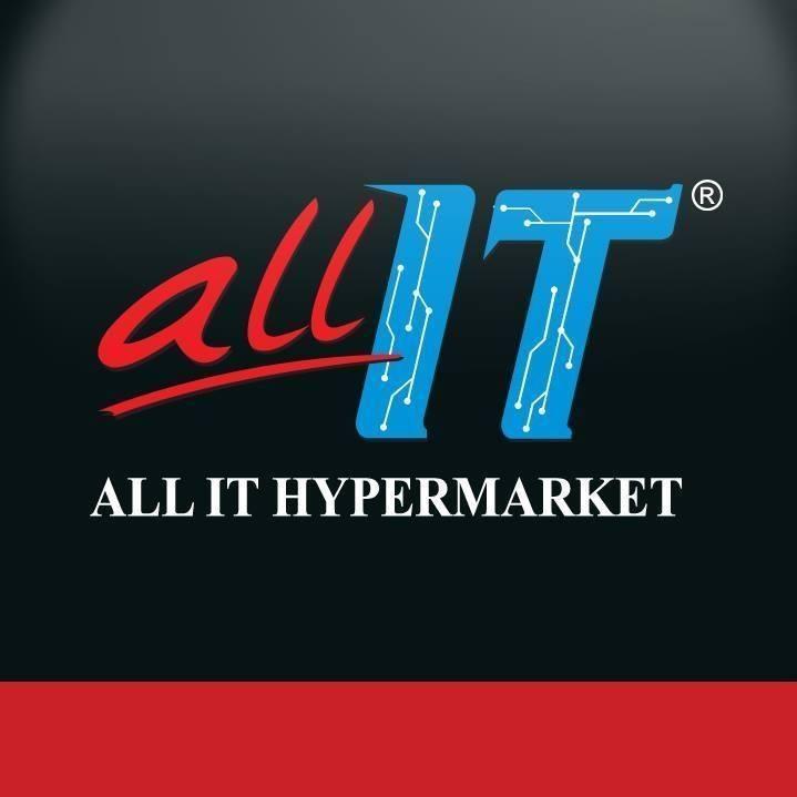 jobs in All It Hypermarket Sdn Bhd