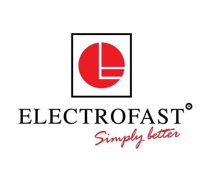jobs in Electrofast Manufacturing Sdn Bhd