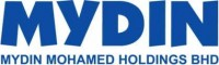 jobs in Mydin Mohamed Holdings Bhd
