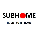 Subhome Management Sdn Bhd Open Hiring September 2020