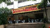jobs in Gandhi's Food & Beverage Sdn Bhd