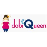 jobs in DobiQueen