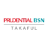 jobs in Prudential BSN Takaful Consultant