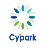 jobs in Cypark Resources Berhad