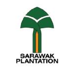jobs in Sarawak Plantation Berhad