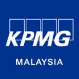 jobs in KPMG Malaysia