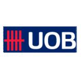 jobs in United Overseas Bank (Malaysia) Bhd