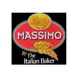 jobs in Massimo by The Italian Baker
