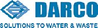 jobs in Darco Water Systems Sdn Bhd