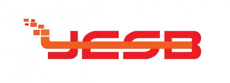 jobs in Yesb Sdn Bhd
