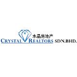 jobs in Crystal Realtors Sdn Bhd