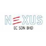 jobs in Nexus EC Sdn Bhd