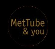 jobs in MetTube Sdn. Bhd.