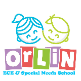 jobs in Orlin Group