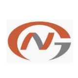 jobs in Naga Global Print (M) Sdn Bhd