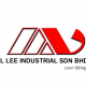 jobs in ML Lee Industrial Sdn Bhd