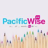 jobs in Pacific Wise Sdn Bhd