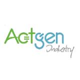 jobs in Actgen Industry Sdn Bhd