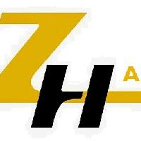 jobs in Zuraida Harun Agency