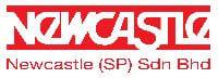 jobs in Newcastle (SP) Sdn Bhd