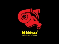 jobs in Niitsu Turbo Industries (M) Sdn Bhd