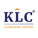 jobs in Kids Planet Language Centre Sdn Bhd
