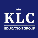 jobs in Kids Planet Language Centre Sdn Bhd (KLC)