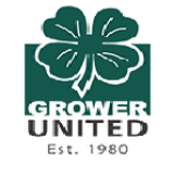 jobs in Grower United Sdn Bhd