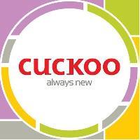 Cuckoo International M Sdn Bhd Open Hiring September 2020