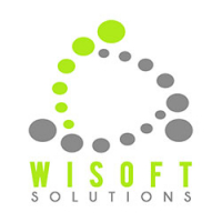 jobs in Wisoft Solutions Sdn. Bhd.