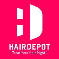 jobs in Kimma Sdn Bhd (Hairdepot)