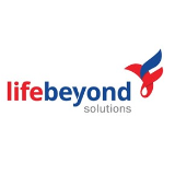 jobs in Lifebeyond Solutions