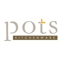 jobs in Pots Kitchenware Sdn Bhd